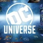 5 Things You Need To See On DC Universe