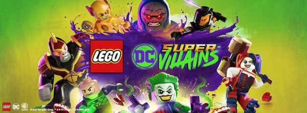 dc-villains-600x222