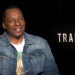 Traffik director Deon Taylor to helm cop thriller Exposure