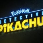 Rumoured synopsis for Pokemon: Detective Pikachu movie surfaces online