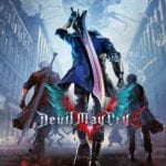 Video Game Review – Devil May Cry 5
