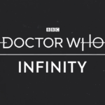 Doctor Who Infinity launches on PC and Mac, new trailer released
