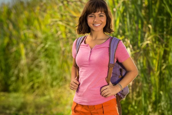 dora-the-explorer-isabella-moner-600x400