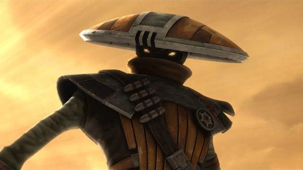 embo-star-wars-the-clone-wars-600x338