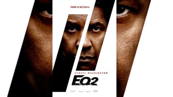 equalizer-2-600x338