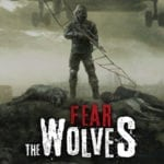 Fear the Wolves coming to Steam Early Access next week, watch the Gamescom trailer here