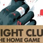 Mondo announces Fight Club: The Home Game