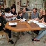 Roseanne spinoff The Conners gets a first-look image