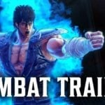 Fist of the North Star: Lost Paradise gets a new combat trailer as digital pre-orders launch