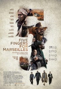 five-fingers-for-marseilles-206x300
