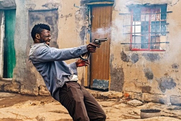 five-fingers-from-marseilles-600x400
