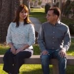 First trailer for Forever starring Maya Rudolph and Fred Armisen