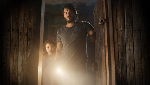 freaks-dad-and-chloe-in-closet-600x342