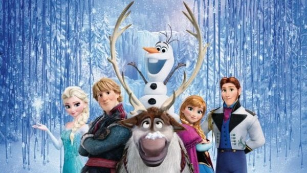 frozen-2-600x338