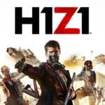 Daybreak Games reveals details on what's coming to H1Z1 on PS4