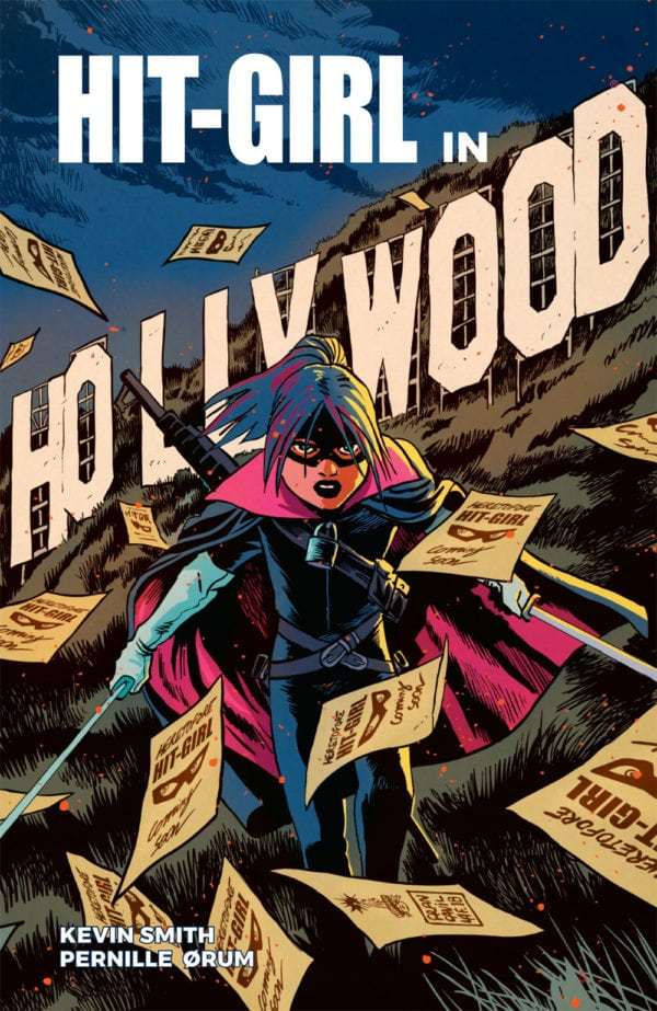 hit-girl-kevin-smith-600x923