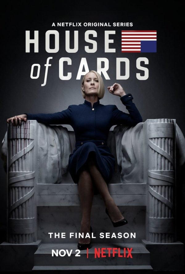 house-of-cards-600x889