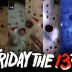 LeBron James producing Friday the 13th reboot