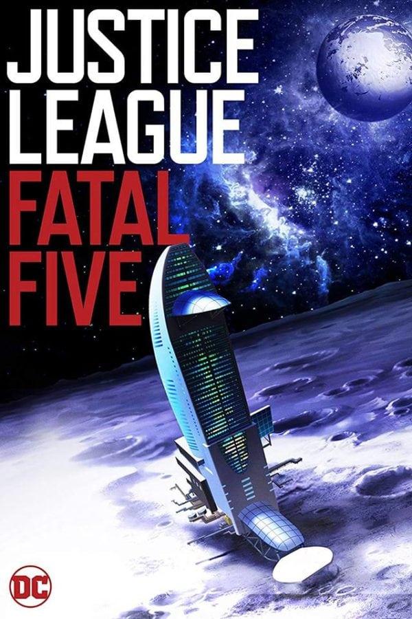 justic-league-vs-the-fatal-five-600x900