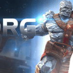 Korg (and Miek) join Marvel Contest of Champions