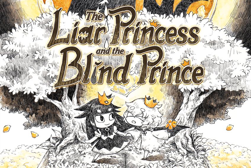 liar-princess-e1533713698927.png