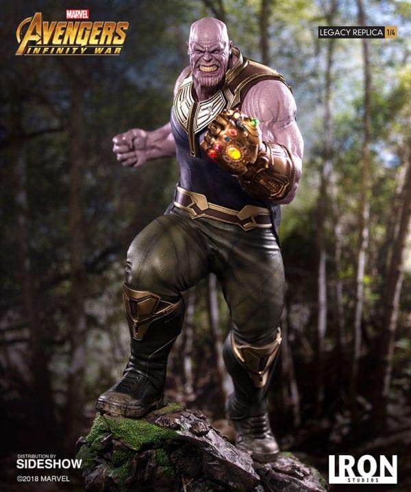 marvel-avengers-infinity-war-thanos-statue-iron-studios-2-600x718