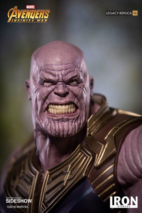 marvel-avengers-infinity-war-thanos-statue-iron-studios-3-600x900
