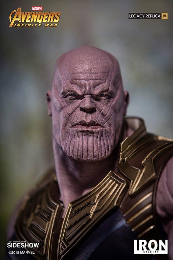 marvel-avengers-infinity-war-thanos-statue-iron-studios-4-600x900