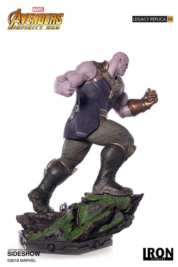 marvel-avengers-infinity-war-thanos-statue-iron-studios-5-600x900
