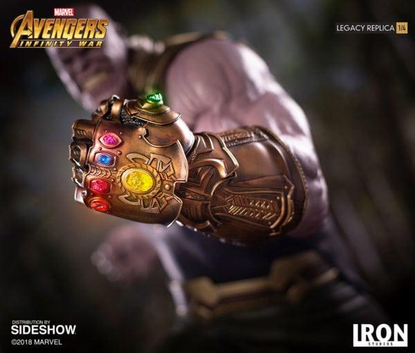 marvel-avengers-infinity-war-thanos-statue-iron-studios-8-600x511