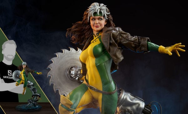 marvel-rogue-maquette-sideshow-feature-1-600x364