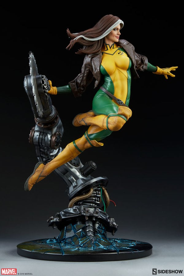 marvel-rogue-maquette-sideshow-feature-12-600x900