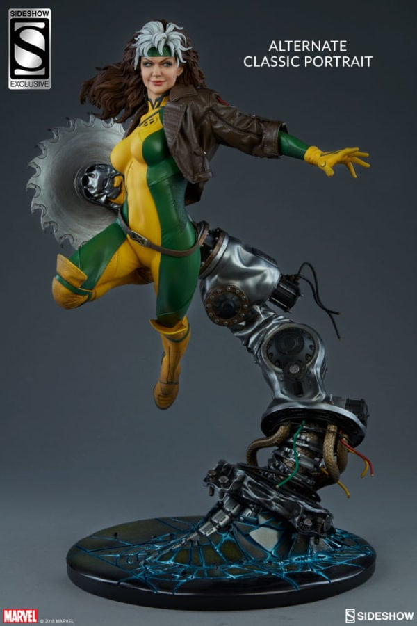 marvel-rogue-maquette-sideshow-feature-2-600x900