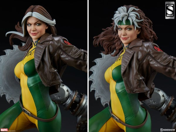 marvel-rogue-maquette-sideshow-feature-3-600x450