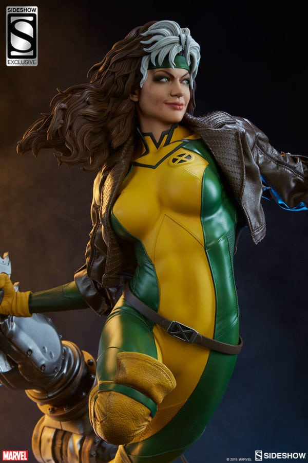 marvel-rogue-maquette-sideshow-feature-5-600x900