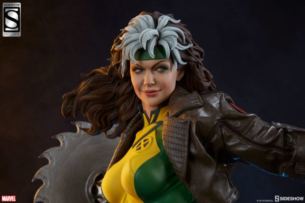 marvel-rogue-maquette-sideshow-feature-6-600x400