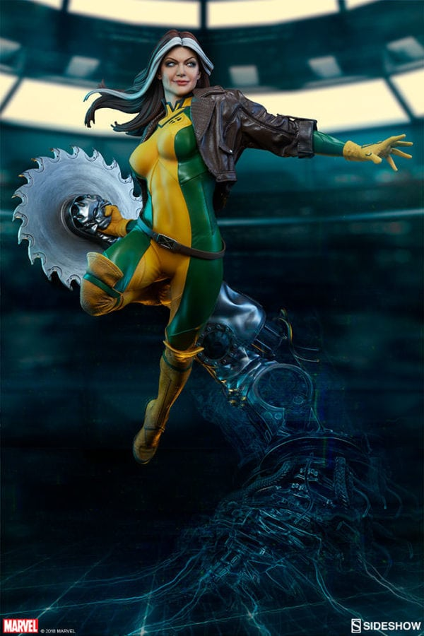 marvel-rogue-maquette-sideshow-feature-7-600x900