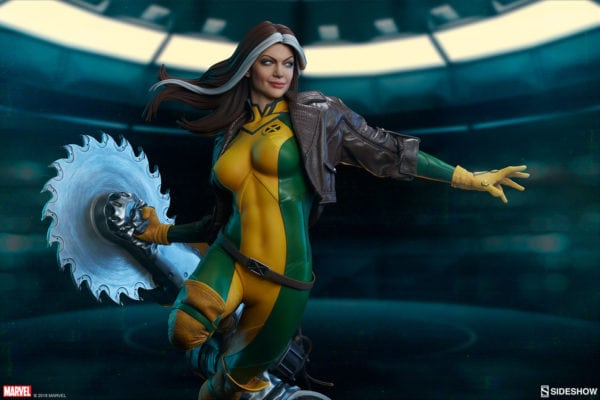 marvel-rogue-maquette-sideshow-feature-9-600x400