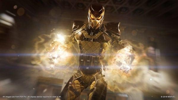 marvels-spider-man-1-600x338