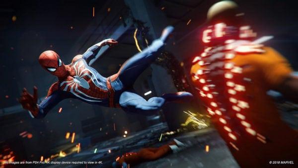 marvels-spider-man-10-600x338