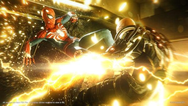 marvels-spider-man-11-600x338