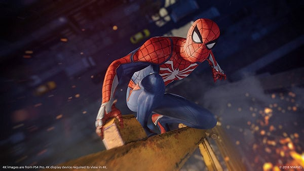 marvels-spider-man-12-1-600x338