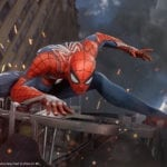 New Spider-Man trailer shows off New York's open world and teases Avengers Tower and the Sanctum Sanctorum