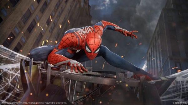 marvels-spider-man-14-600x338