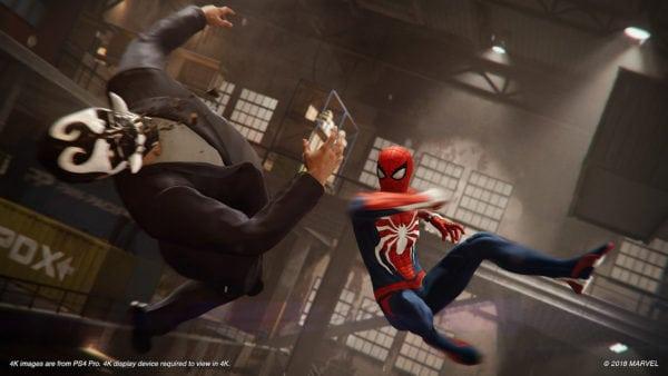 marvels-spider-man-2-600x338