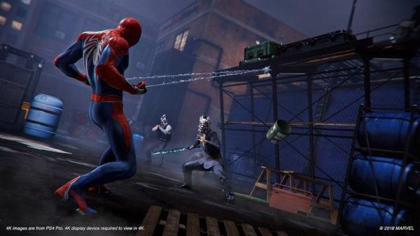 marvels-spider-man-20-600x338