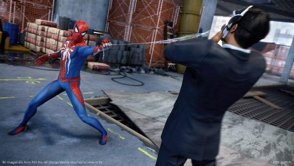 marvels-spider-man-4-600x338