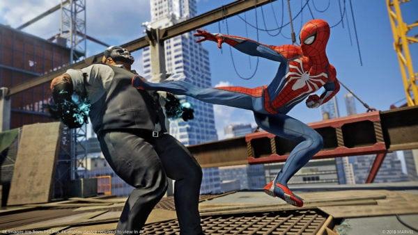 marvels-spider-man-7-600x338