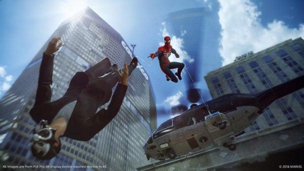marvels-spider-man-8-600x338