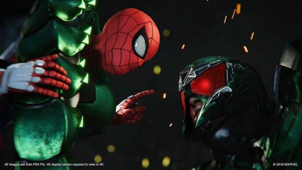 marvels-spider-man-9-600x338